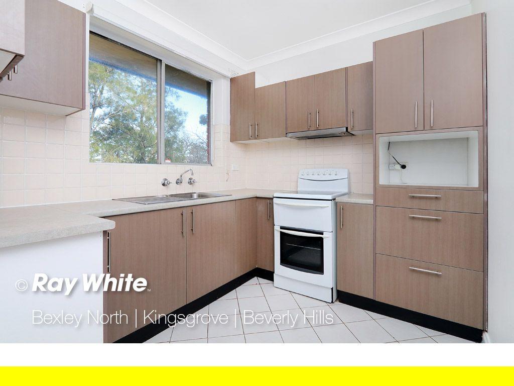 8/7 George Street, Mortdale NSW 2223, Image 1