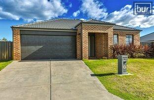 15 Barnett Ave, Thurgoona NSW 2640
