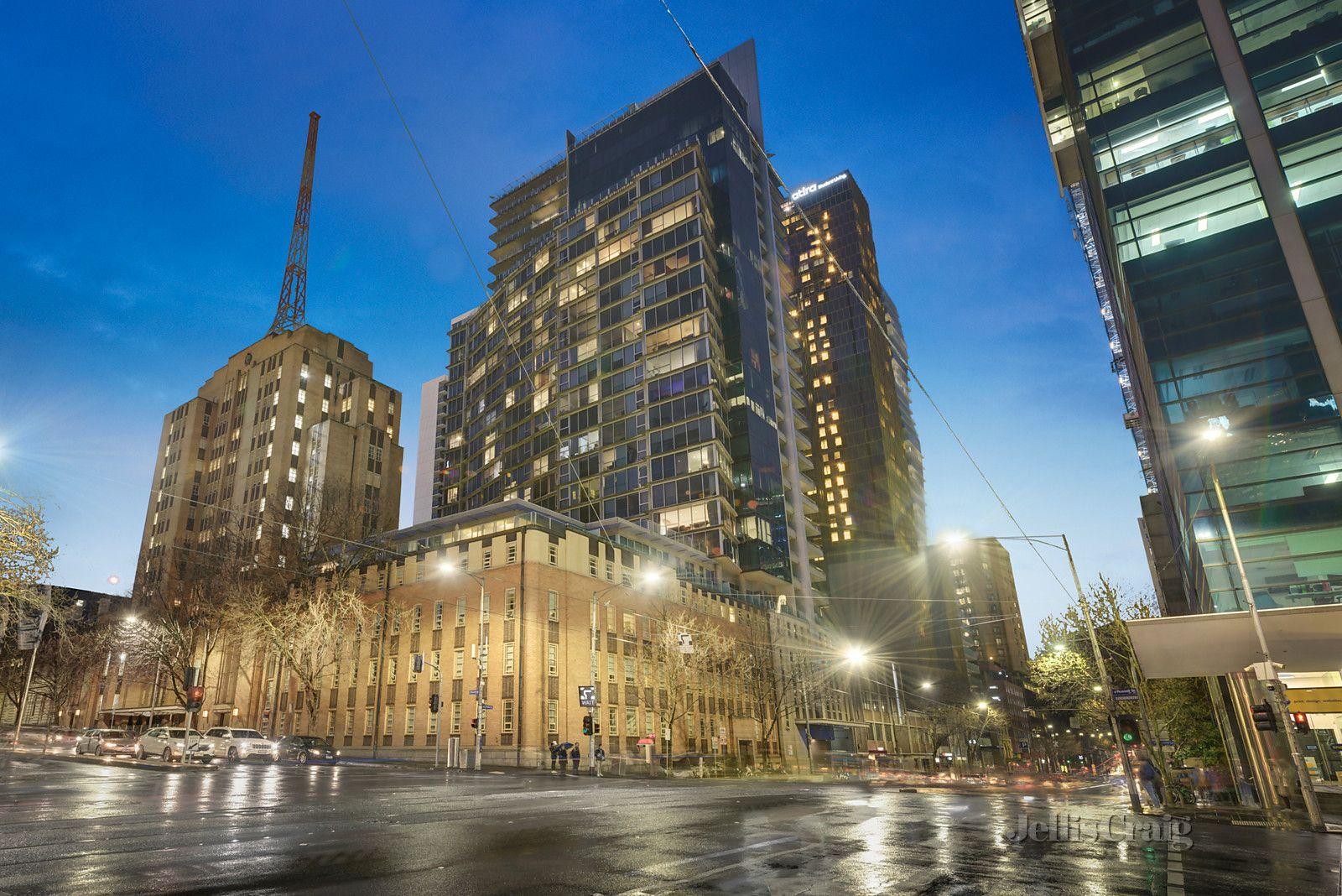 1111/68 La Trobe Street, Melbourne VIC 3000, Image 0