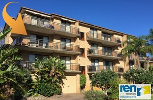 Picture of 6/3-7 Columbia Close, Nelson Bay NSW 2315