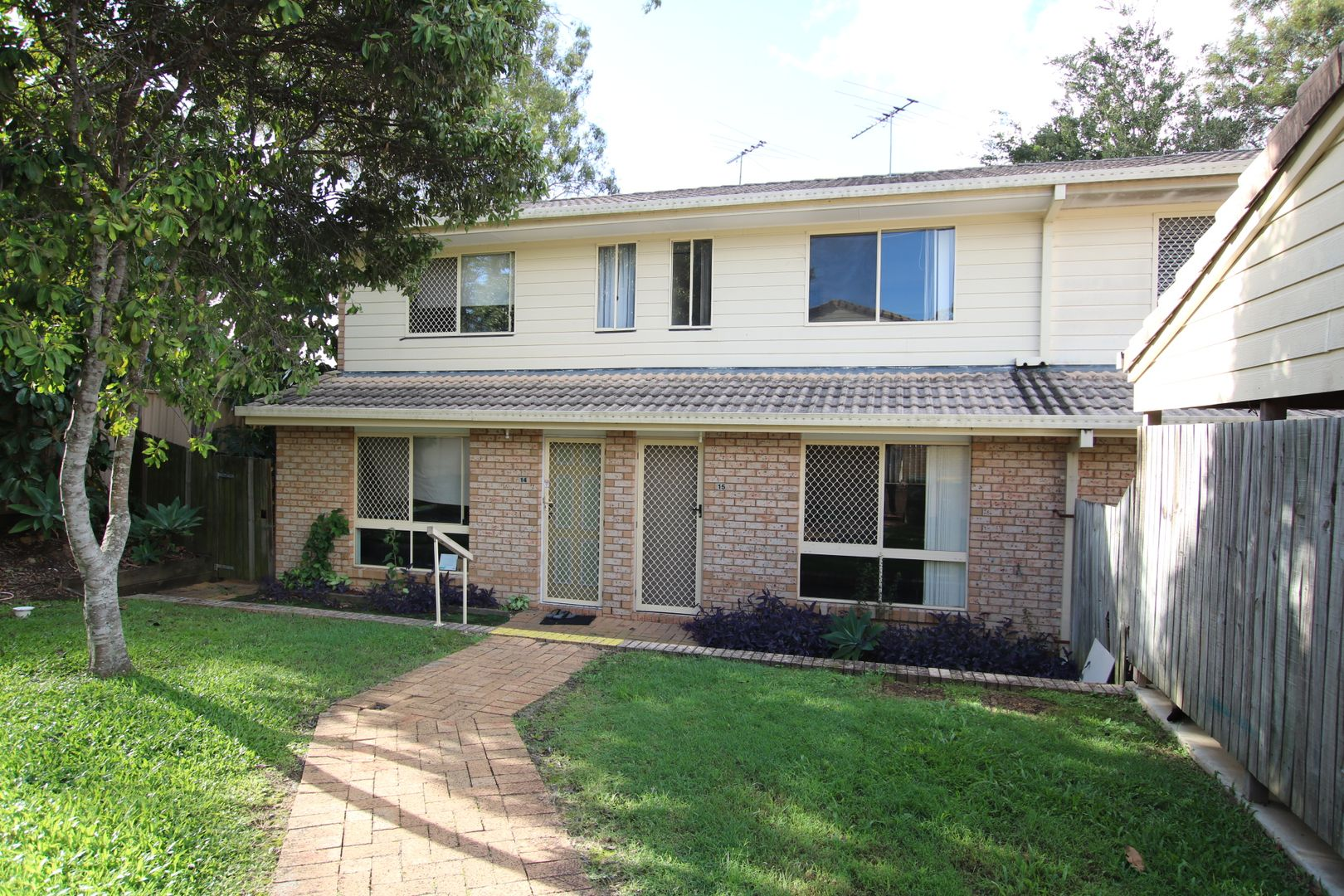 Unit 15/42 Monash Road, Loganlea QLD 4131, Image 1