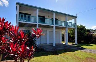 Picture of 20 Tate Street, Kurrimine Beach QLD 4871