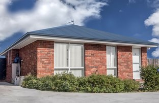 Picture of 2/7 Thomas Court, Brighton TAS 7030
