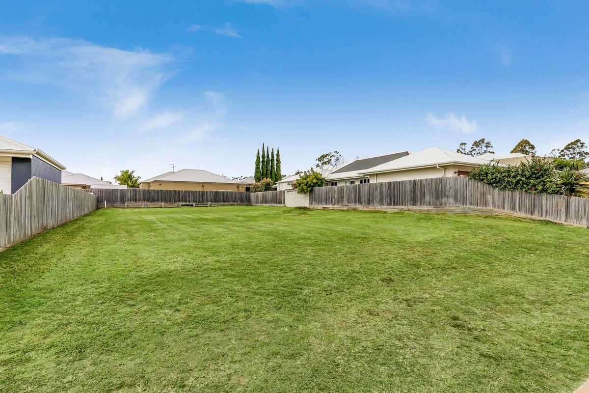 78 Wood Drive, Middle Ridge QLD 4350, Image 2