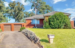 Picture of 1 Bryant Place, Fairfield West NSW 2165