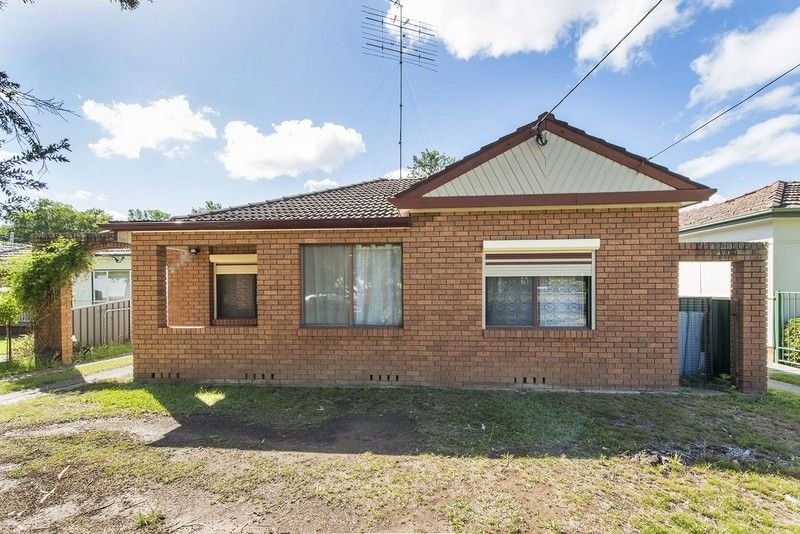 Penrith NSW 2750, Image 0