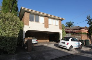 Picture of 5/5 Shirley Grove, St Kilda East VIC 3183