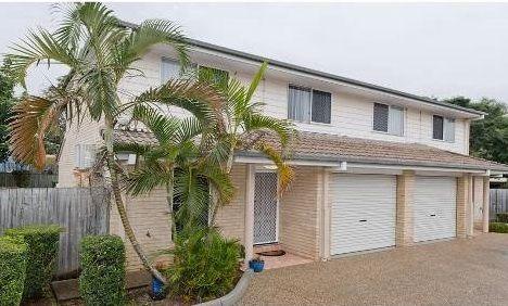 3/56 Griffith Street, Everton Park QLD 4053, Image 0