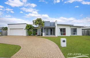 Picture of 20 Reibelt Dr, Caboolture QLD 4510