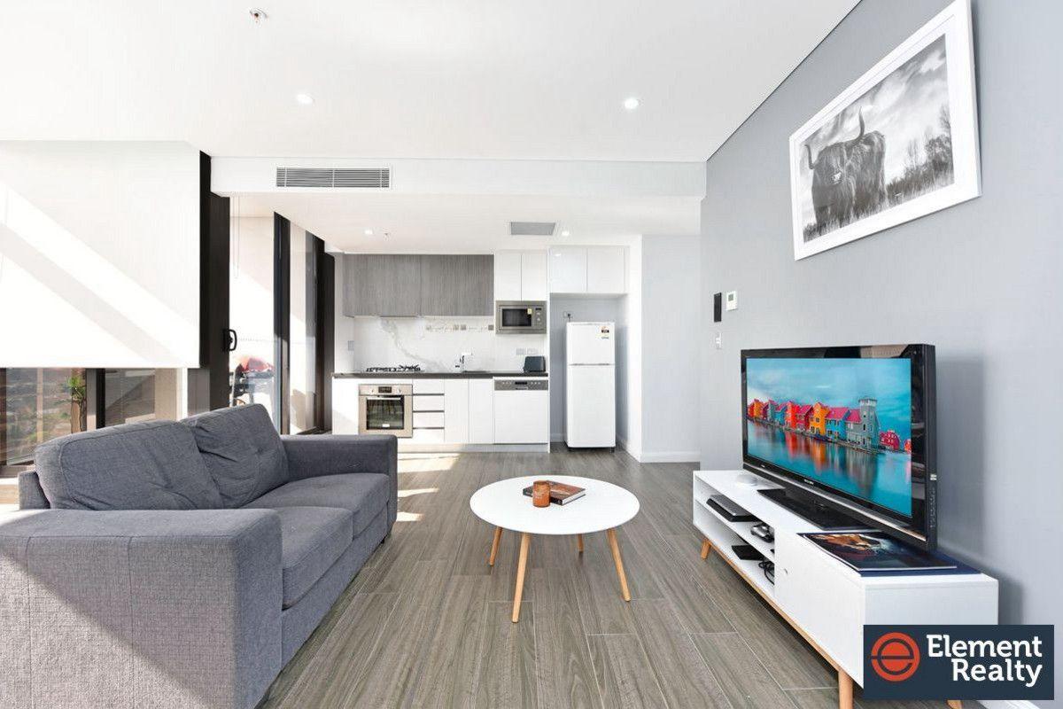 2704/330 Church Street, Parramatta NSW 2150, Image 0