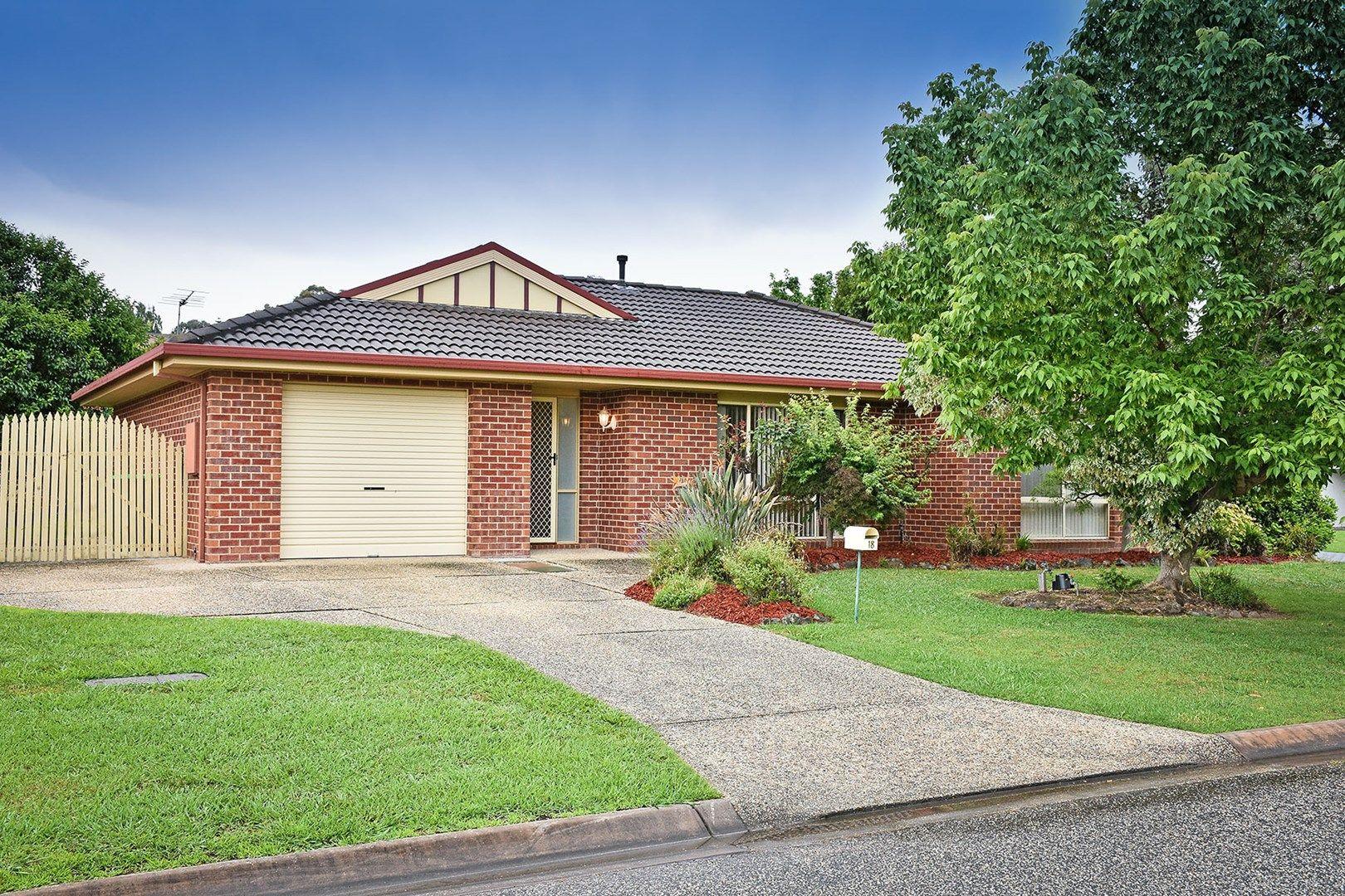 18 Creasey Place, Glenroy NSW 2640, Image 0