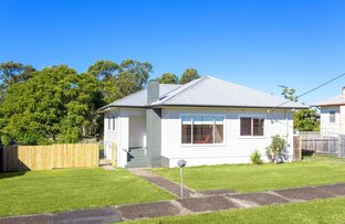 Picture of 24 Robertson Street, Taree NSW 2430