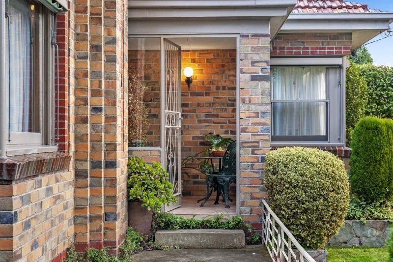 7 Bowden Street, Wendouree VIC 3355, Image 1