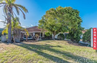 3 Bellana Way, Quinns Rocks WA 6030
