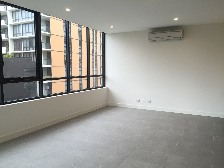 F720/2 Morton Street, Parramatta NSW 2150, Image 0