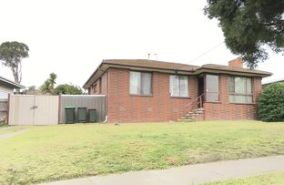 Picture of 48 Churchill Road, Morwell VIC 3840
