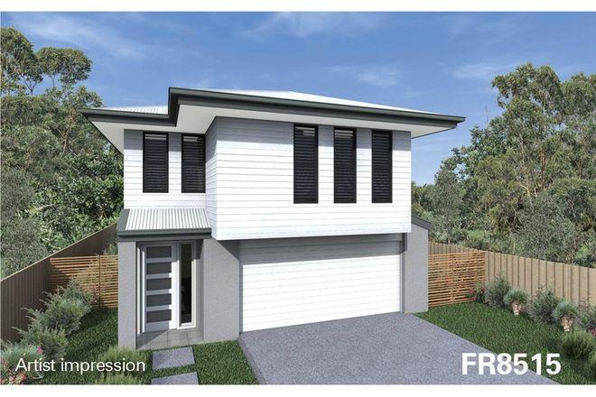Picture of 5 Bretton Court, CARRARA QLD 4211