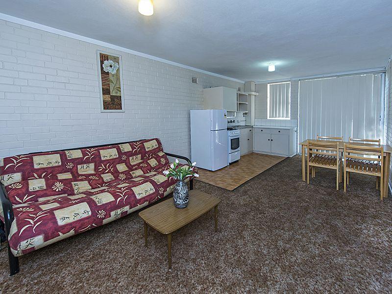 47/157-161 Hubert Street, East Victoria Park WA 6101, Image 2