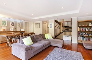 8/1A Lillis St, Cammeray NSW 2062