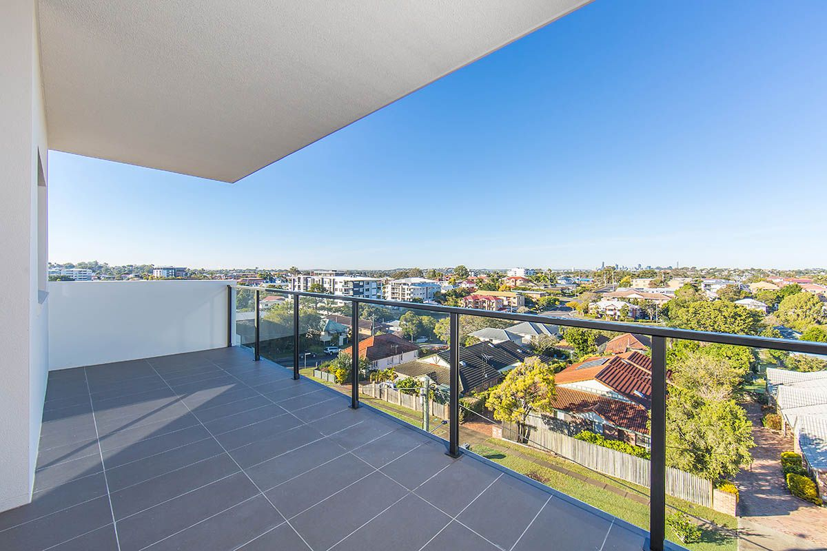 36/11-15 View Street, Chermside QLD 4032, Image 2