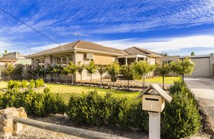 Picture of 1 Pinetree Crescent, Lalor VIC 3075