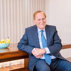 John Altis, Senior Sales Consultant