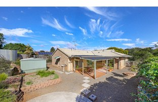 Picture of 11 Rainbow Park Drive, Mapleton QLD 4560