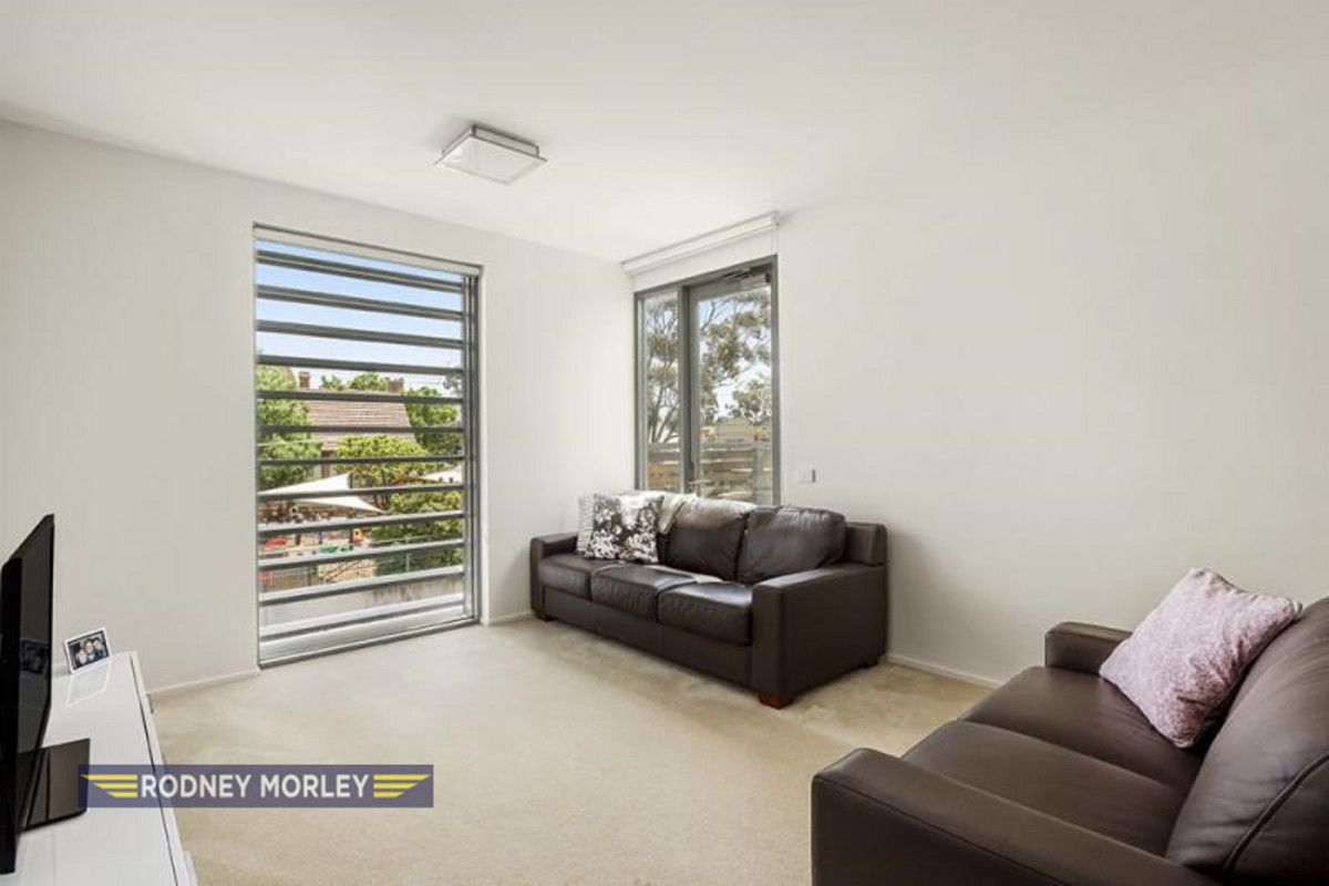 7/2 Cedar Street, Caulfield South VIC 3162, Image 1