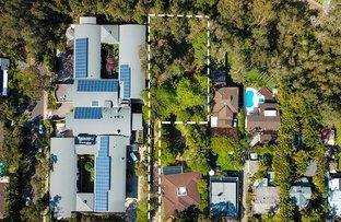 12a John  Street, Avalon Beach NSW 2107