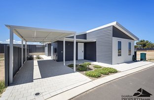 Picture of 18/18 Bosley Street, Sunset Beach WA 6530