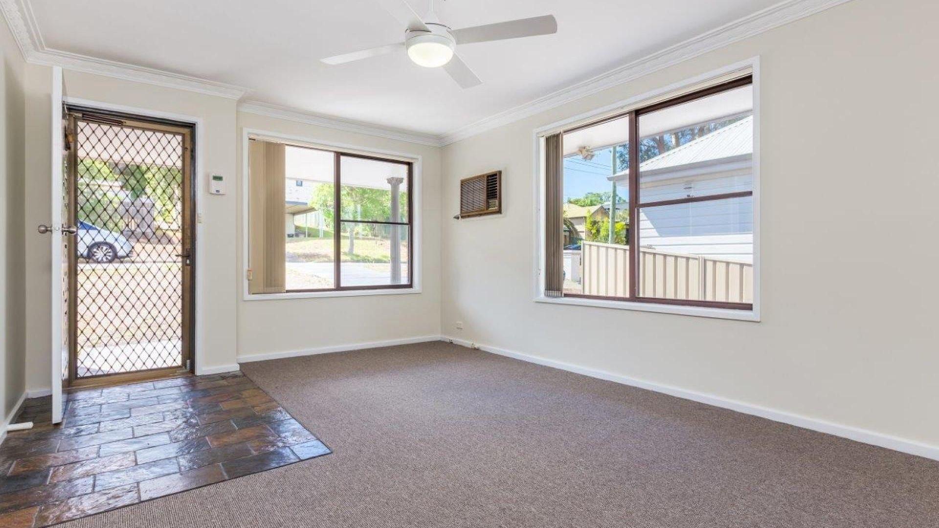 8 Arthur  Street, North Lambton NSW 2299, Image 1