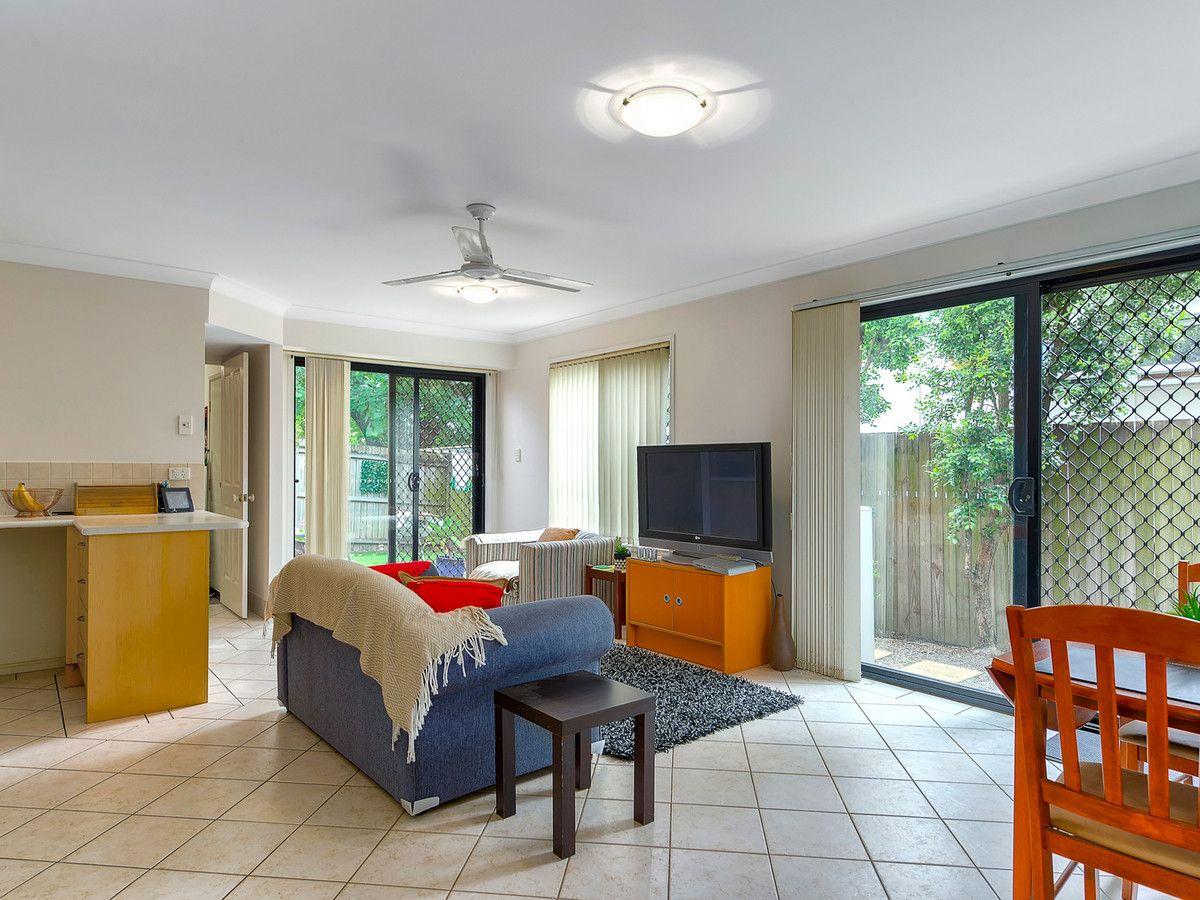 3/23 Emerald Street, Kedron QLD 4031, Image 2