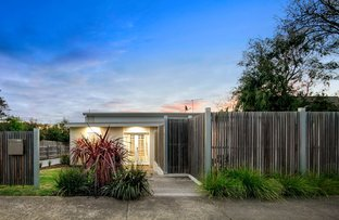 Picture of 1/7 McComb Boulevard, Frankston South VIC 3199