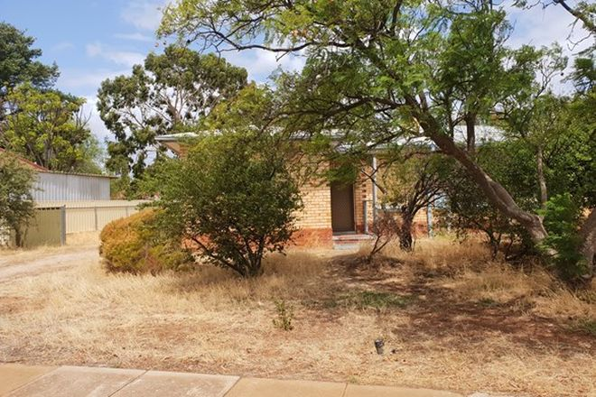 Picture of 12 Appleshaw  Street, ELIZABETH VALE SA 5112