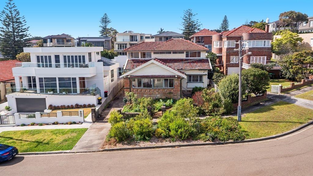 10 Princes Avenue, Vaucluse NSW 2030, Image 0