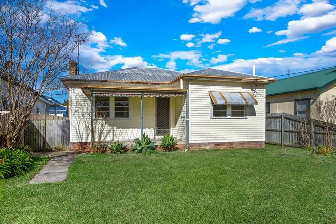 Picture of 27 Davis Avenue, DAVISTOWN NSW 2251