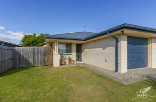 Picture of Unit 2/3 Tango St, Caboolture QLD 4510
