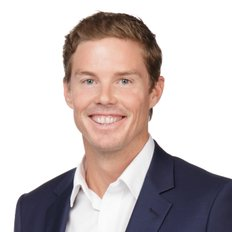 Daniel Ranshaw, Sales representative