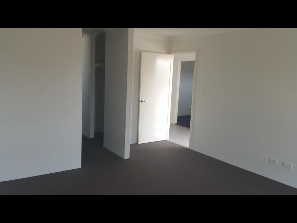 32 Denebola Drive, Australind WA 6233, Image 1