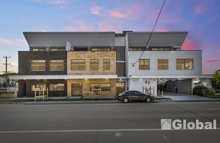 Picture of 206/21 Lake Street, Warners Bay NSW 2282