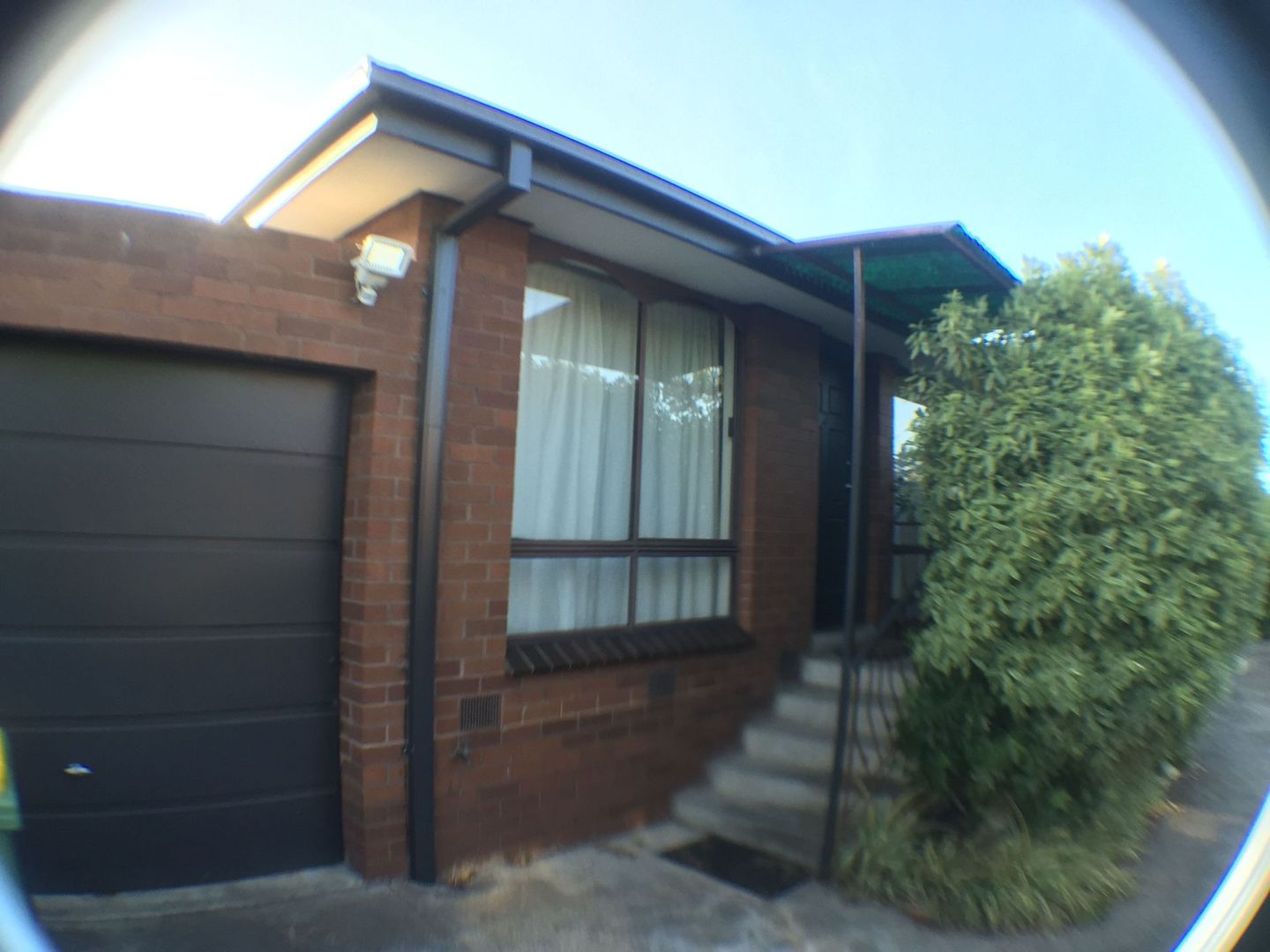 Thornbury VIC 3071, Image 0