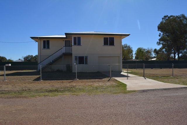 3 Carnation Street, Blackall QLD 4472, Image 1
