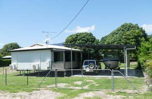 Picture of 13 Leefe Street, Cardwell QLD 4849