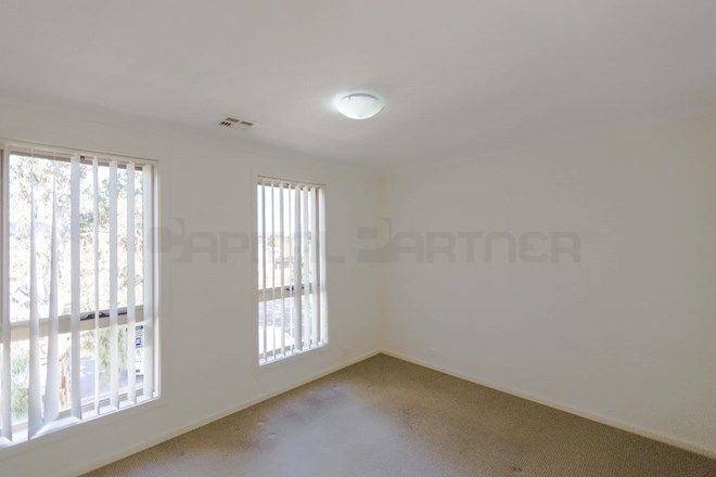 Picture of 16/233 Flemington Street, FRANKLIN ACT 2913