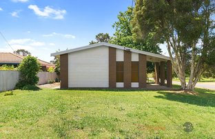 Picture of 202 Hanson St, Corryong VIC 3707