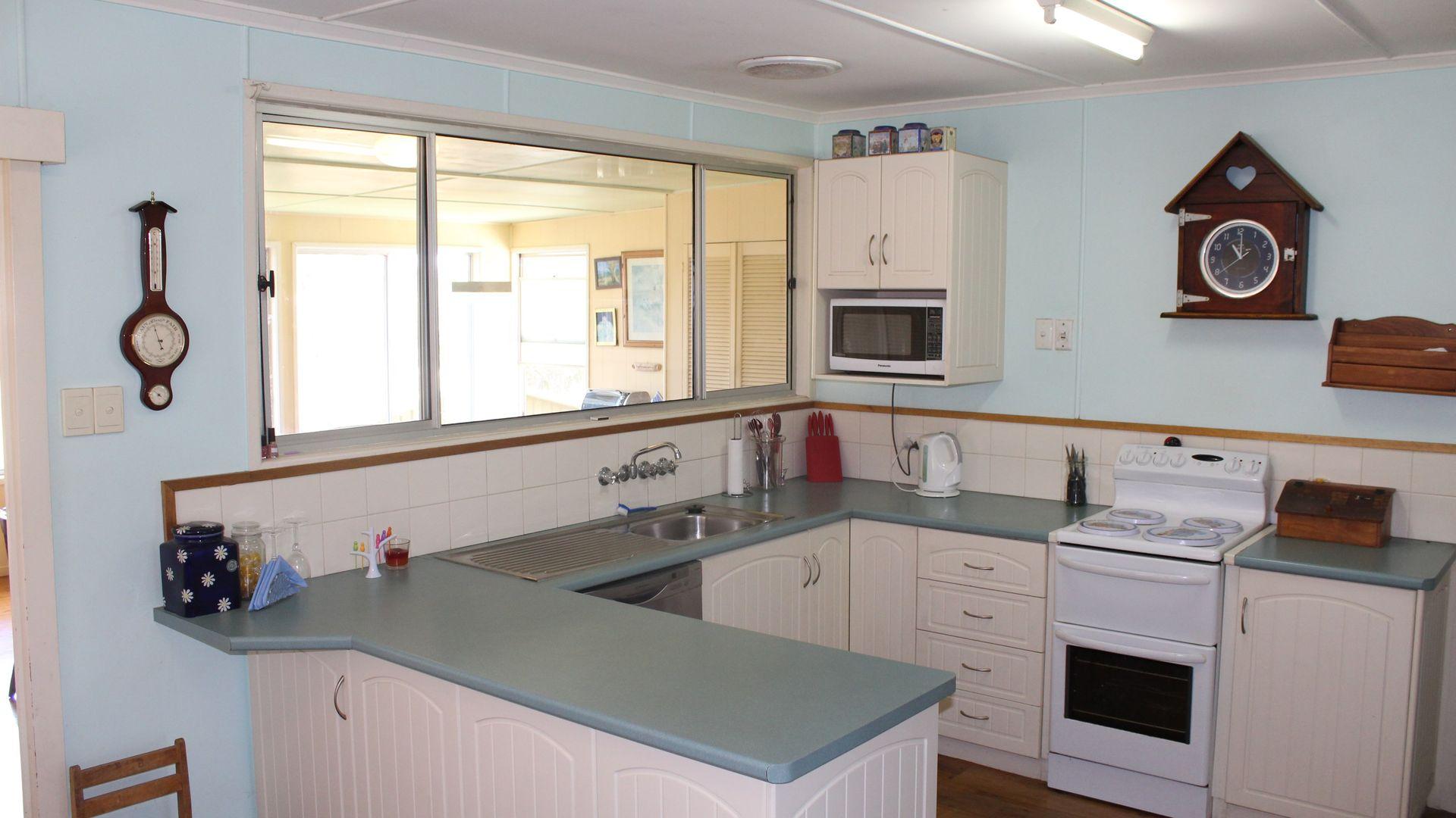 73 Bowen, Goondiwindi QLD 4390, Image 2