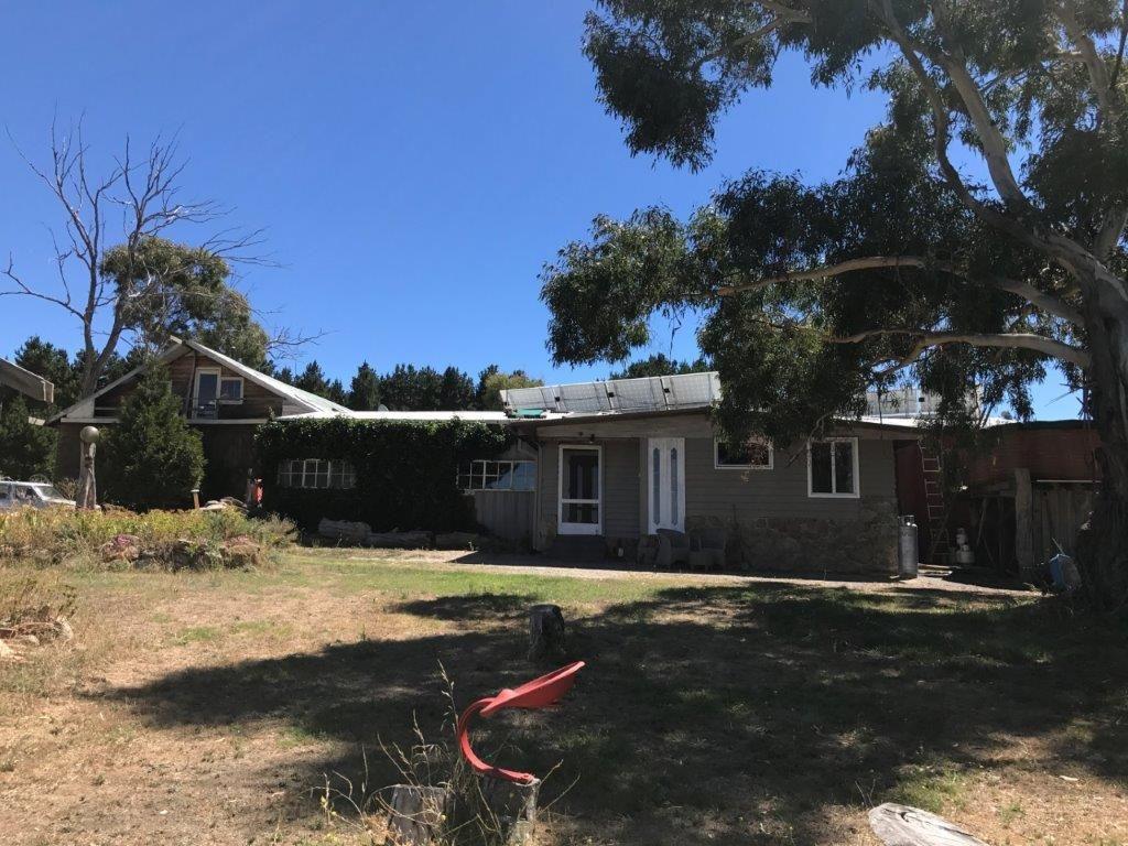 270 Bulgundara Road, Berridale NSW 2628, Image 0