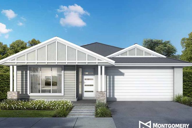Picture of Lot 232 Ravensfield, FARLEY NSW 2320
