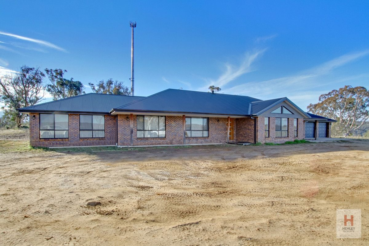 154 Scotts Road, Cooma NSW 2630, Image 2