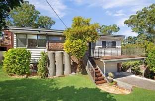 Picture of 6 Lynch Road, Narara NSW 2250